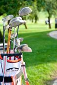 Golfakademie Erlangen Nürnberg