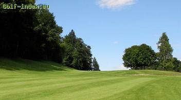 Luzern Golf Club