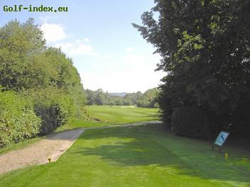Freiburger Golfclub e.V.
