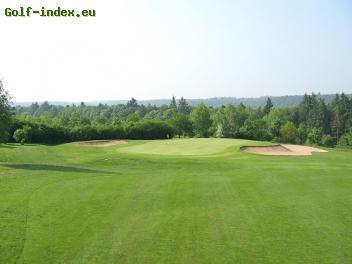 Golfclub-Glashofen-Neusass e.V.
