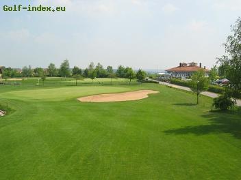 Golfclub Glashofen-Neusass e.V.