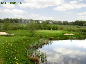 Golf-Club Bad Orb Jossgrund e.V.