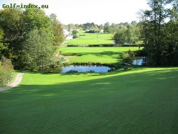 Golf & Country Club Erlen