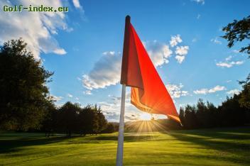 Golfpark Klopeinersee-Suedkaernten