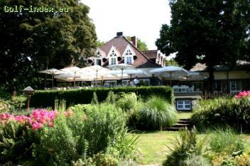 Frankfurter Golf Club e.V.