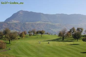 Golf Club Küssnacht am Rigi
