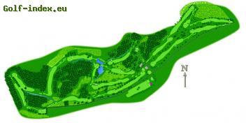 Golf & Country Club Basel