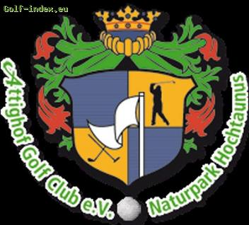 Attighof Golf & Country Club e.V.