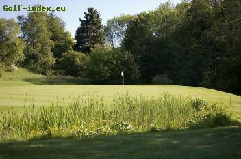 Golf Club Kassel-Wilhelmshoehe e.V.