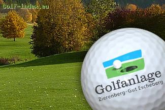 Golf Club Zierenberg - Gut Escheberg e.V.