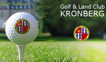 Golf- u. Landclub Kronberg e.V.