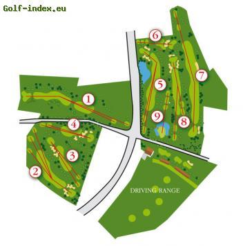 Golf- und Landclub Bad Arolsen e.V.