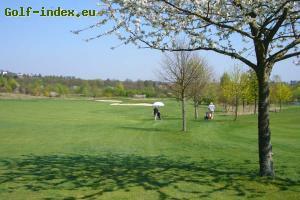 Licher Golf-Club Fürstliches Hofgut Kolnhausen e.V.