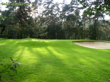 Golfclub Bad Wildungen e.V.