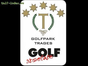 Golfclub Hof Trages e.V.