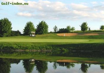 Golfpark Idstein GmbH