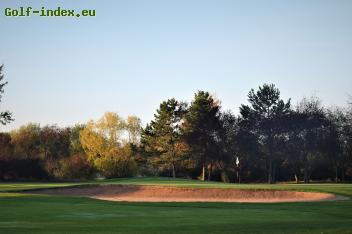 Golf-Club Main-Taunus Delkenheim