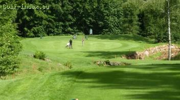 Golf-Club Spessart e.V.