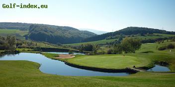 Golfclub Waldeck am Edersee e.V.