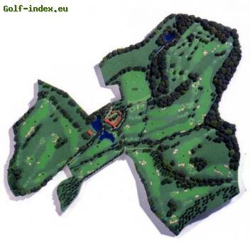 Golf-Club Winnerod e.V.