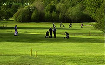 Royal Homburger Golf Club 1899 e.V.
