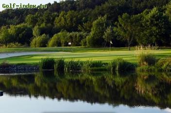 Kurhessischer Golfclub Oberaula⁄ Bad Hersfeld e.V.