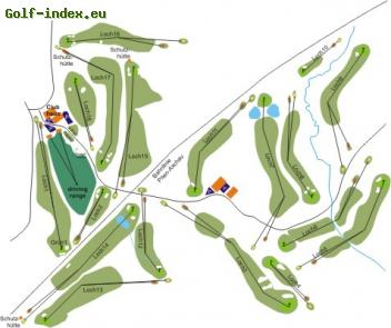 Chiemsee Golf-Club Prien e.V.