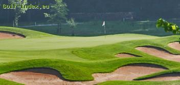 Golf Club Am Habsberg e.V.