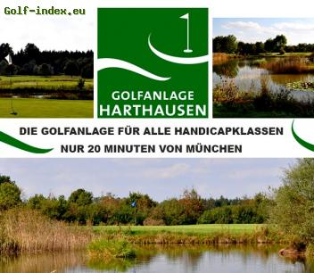 Golf Club Grasbrunn e.V.