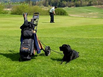 Golf Club Gut Ising e.V.