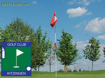 Golf Club Kitzingen e.V.