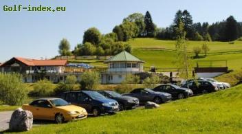 Golf Club Oberstaufen e.V.