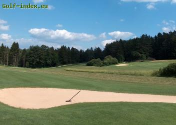 Golf Club Pottenstein Weidenloh e.V.