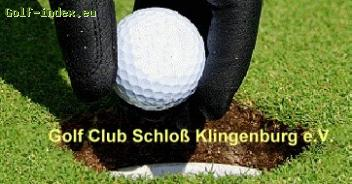 Golf Club Schloß Klingenburg