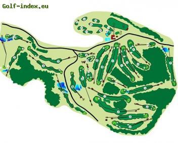 Golf und Landclub Holledau e.V.