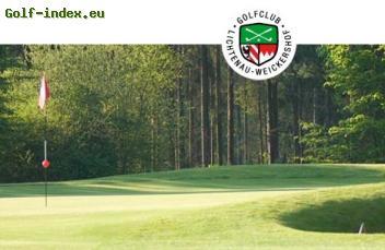 Golfclub Lichtenau-Weickershof e.V.