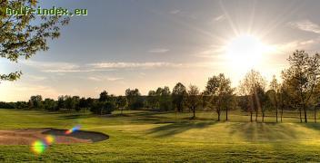 Golfclub Abenberg e.V.