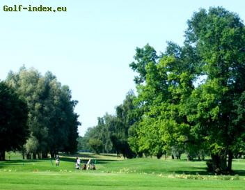 Golf-Club Bad Wörishofen e.V.