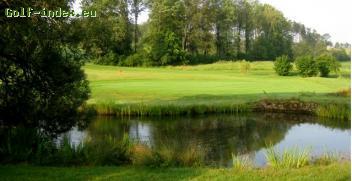 Golfclub Bamberg e.V.