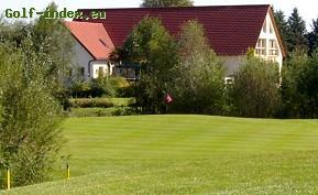 Golfclub Eggelstetten Gut Maierhof e.V.
