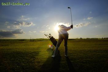 Golfclub Erlangen e.V.