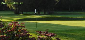 Golfclub Eschenried e.V.
