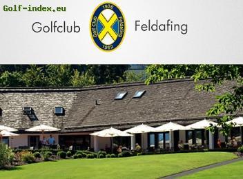 Golf-Club Feldafing e.V.