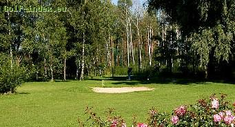 Golfclub Hauptsmoorwald Bamberg e.V.
