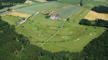 Golfclub Landau⁄Isar e.V.