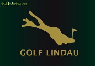 Golf-Club Lindau - Bad Schachen e.V.