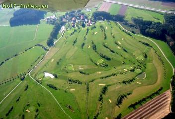 Golfclub Memmingen Gut Westerhart e.V.