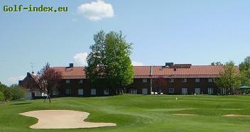 Golfclub München-Riedhof e.V.