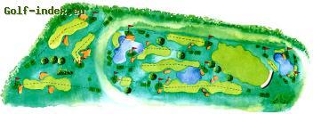 Golfclub München-Riem e.V.