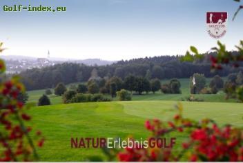 Golfclub Pleiskirchen e.V.